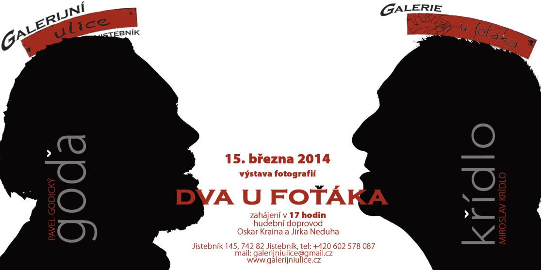 2014-03-15-dva-u-fotaka