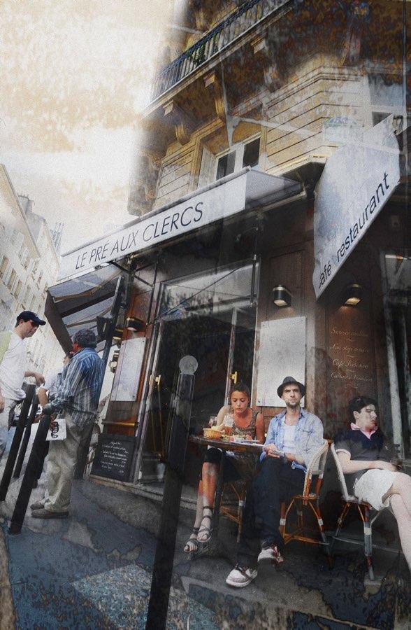 JAN LIPINA P kavárny 1