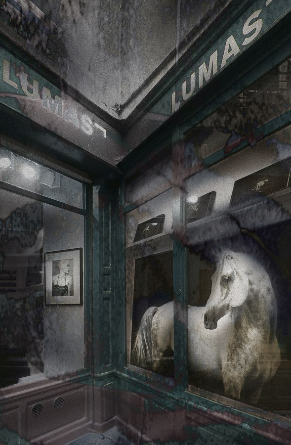 JAN LIPINA galerie 1