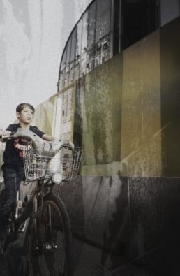 JAN LIPINA kluk na kole