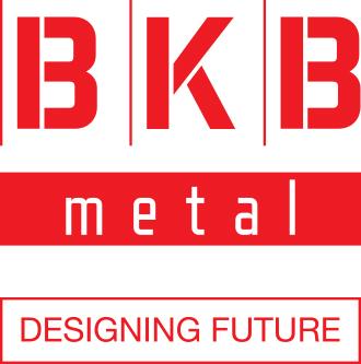 BKB Metal, a.s. je projekční, inženýrskou a dodavatelskou organizací, působící především v oblastech hutnictví železa a neželezných kovů, energetiky, strojírenství, stavebnictví a ocelových konstrukcí.
