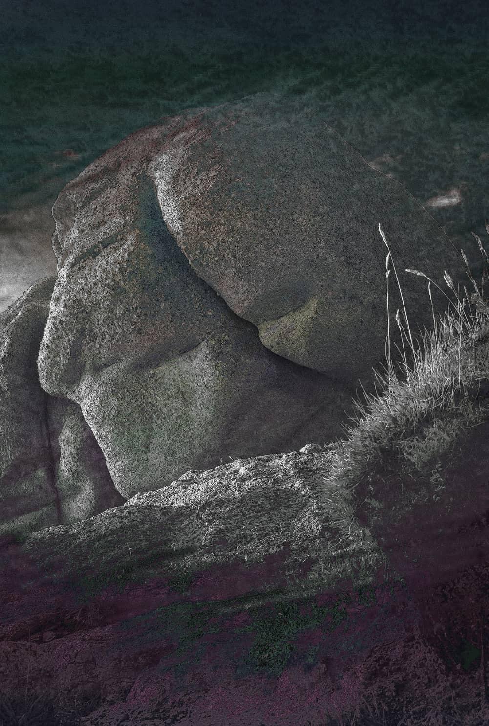 JAN LIPINA Pleumenach 3 48x32